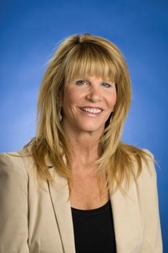 Kathy Berumen