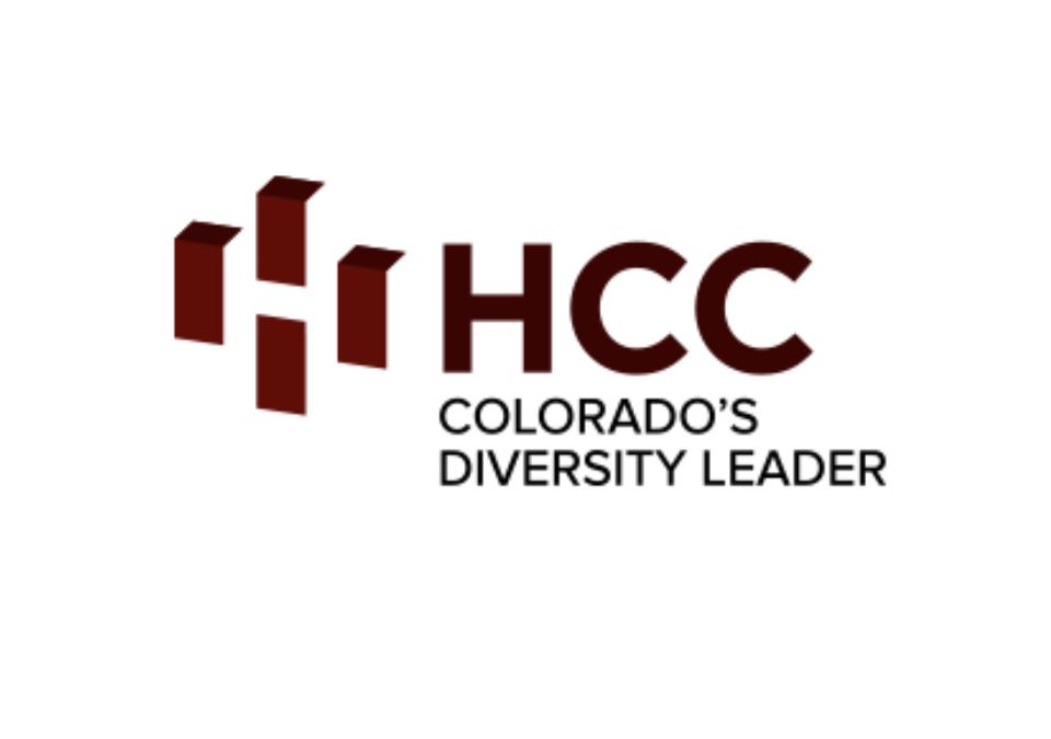 HCC Annual Awards Banquet