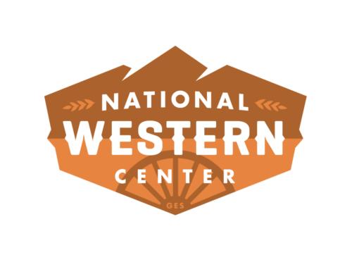 National Western Center – Workforce Development