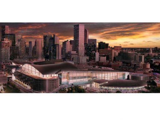 Colorado Convention Center Expansion Project